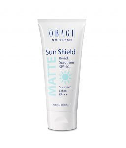 obagi-sun-shield